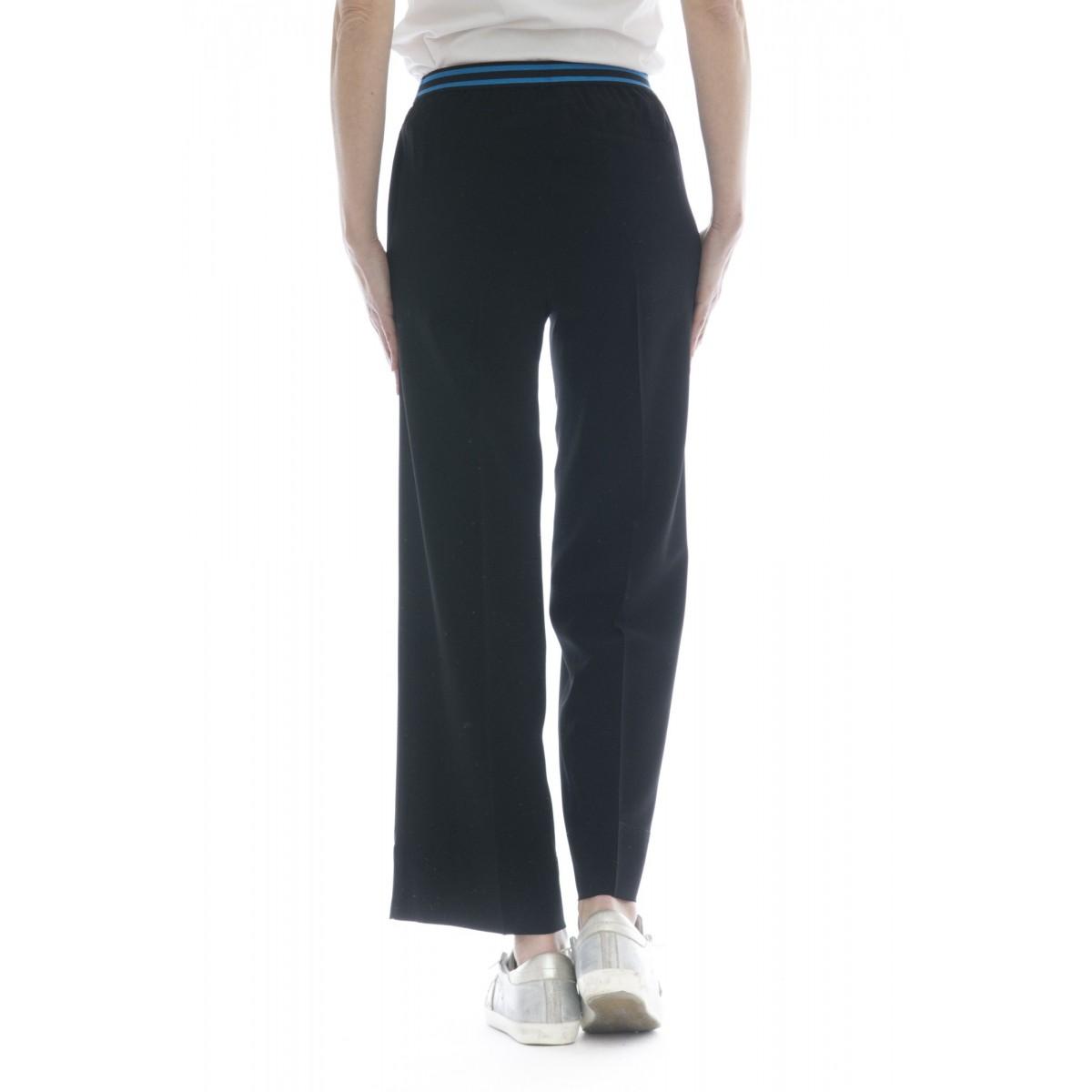 Pantalone donna - J4105 pantalone
