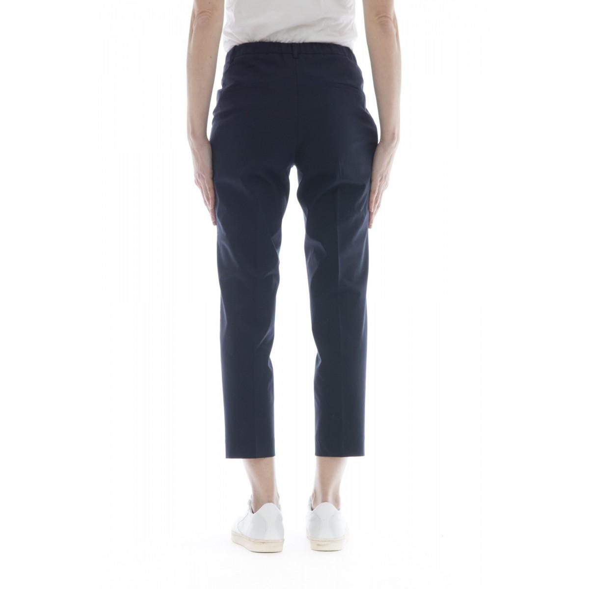 Pantalone donna - Galene 171659 d6202