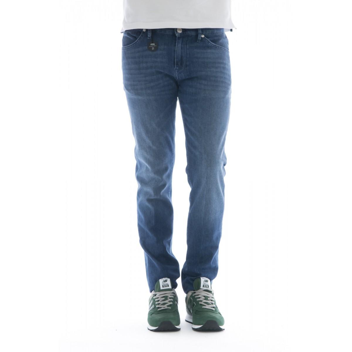 Jeans - Swing ca19