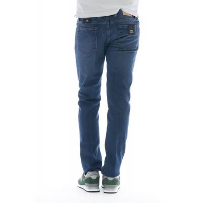 Jeans - Swing c6dj25z20min tx04 jeans super slim
