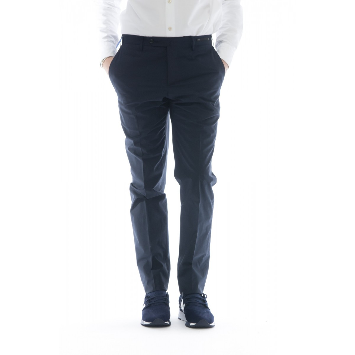 Pantalone uomo - Pt05 mp26