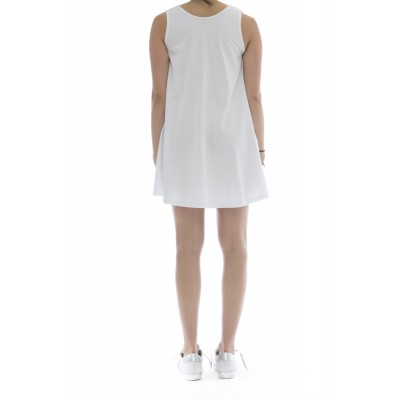 Vestito - 18215 abito gross