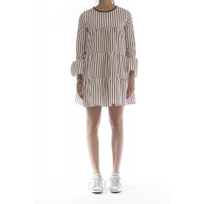 Vestito - 145510 vestito
