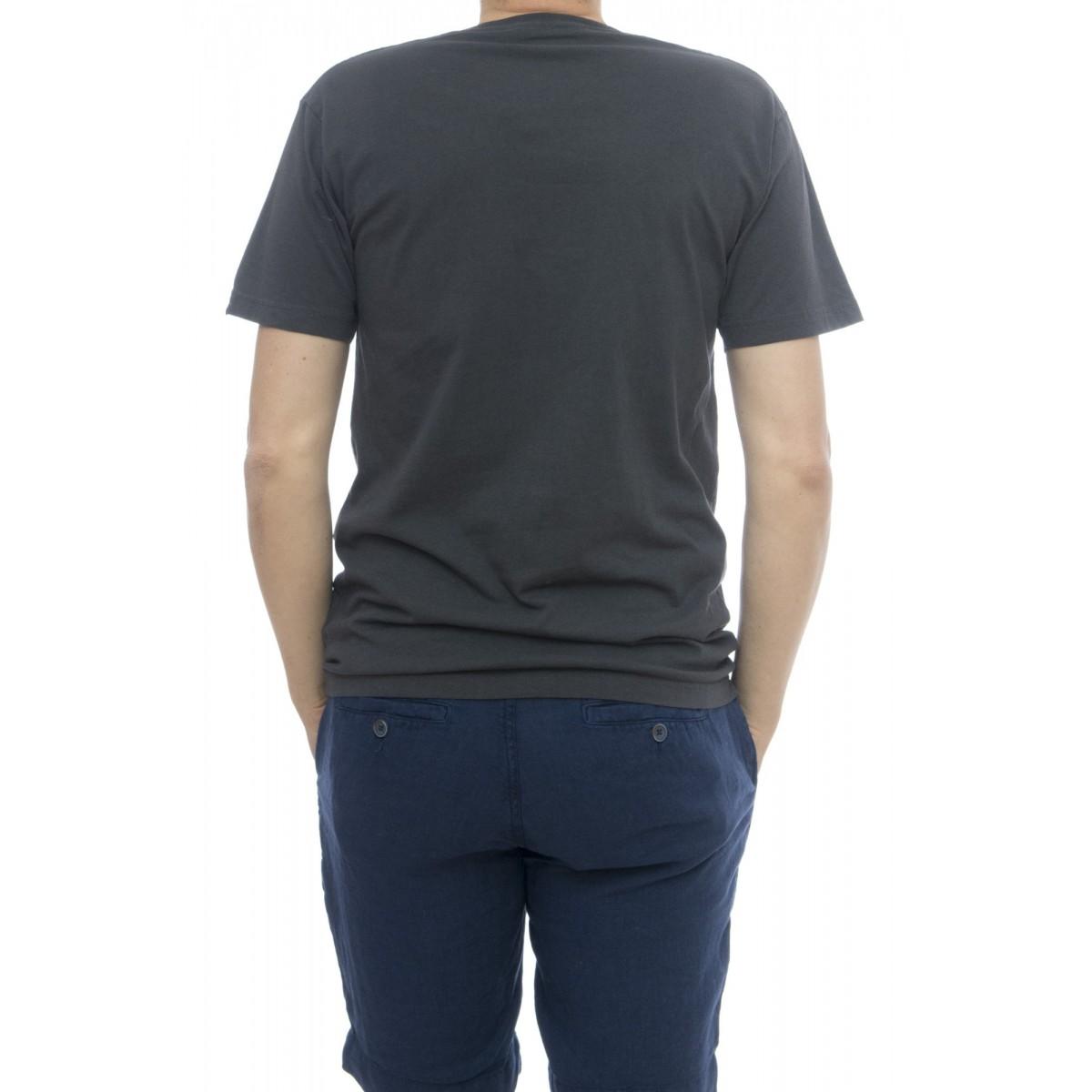 T-shirt - Dmp81062a