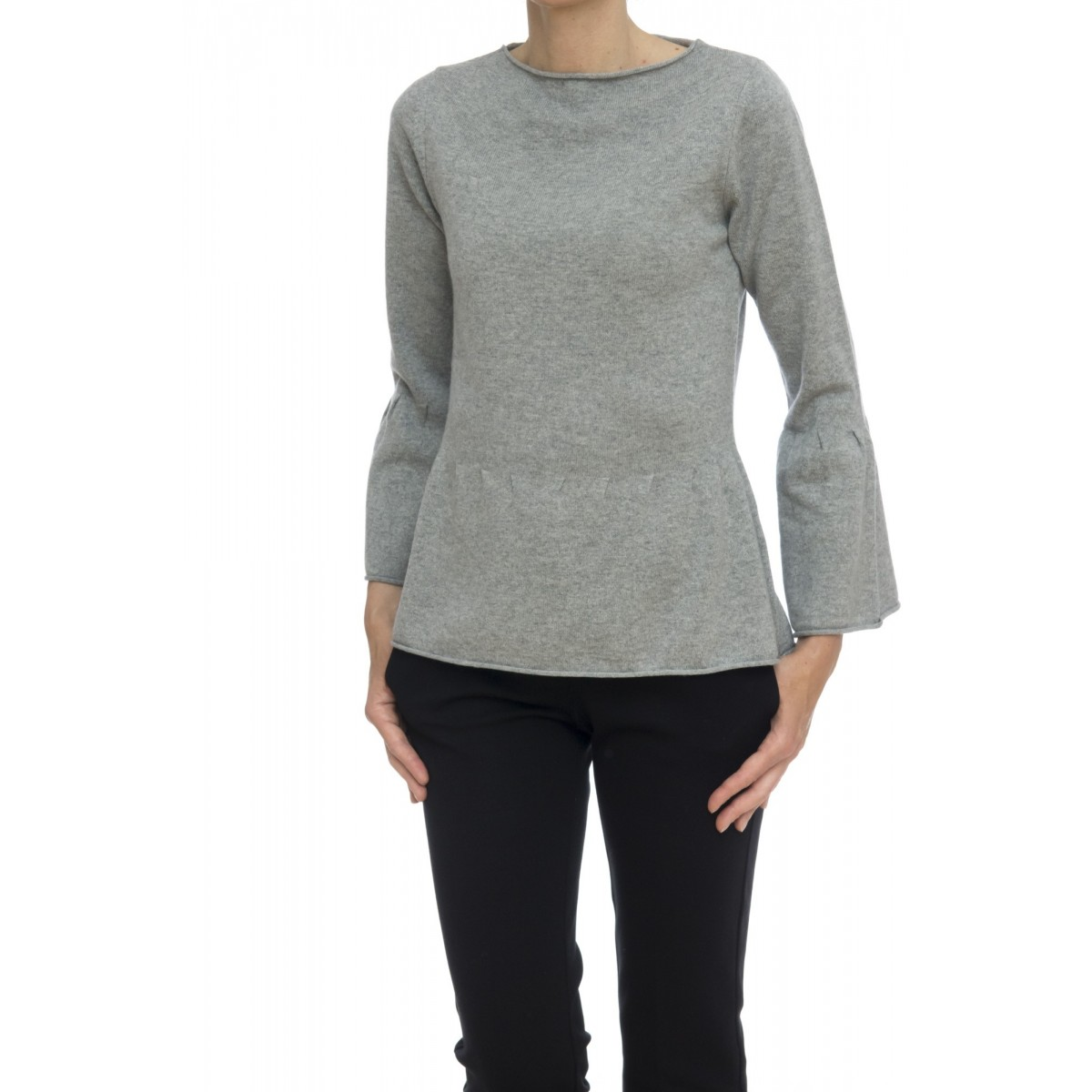 Sweater Woman- 6538/1306