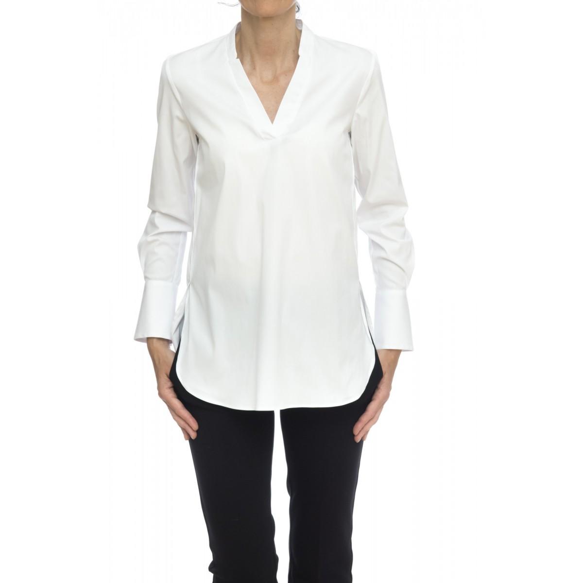 Camicia donna - Luisa 15125