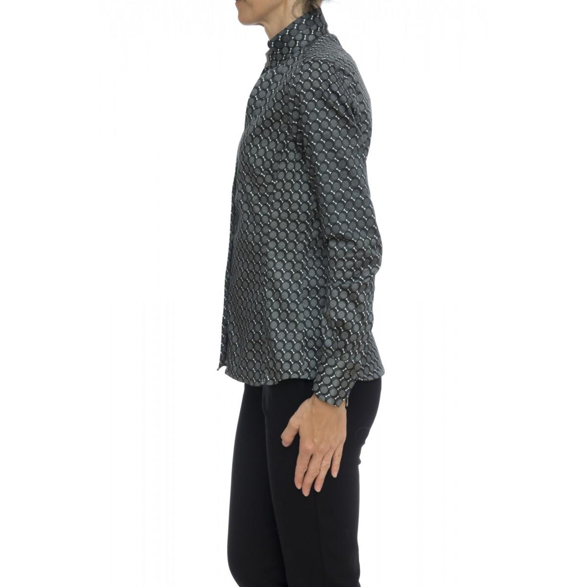 Camicia donna - R35 zvy