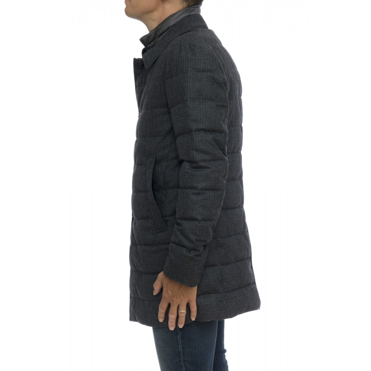 Down Jacket Man - PC0018U M07 38332