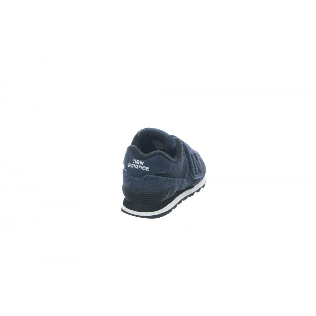 Scarpe - Iv574 er infant