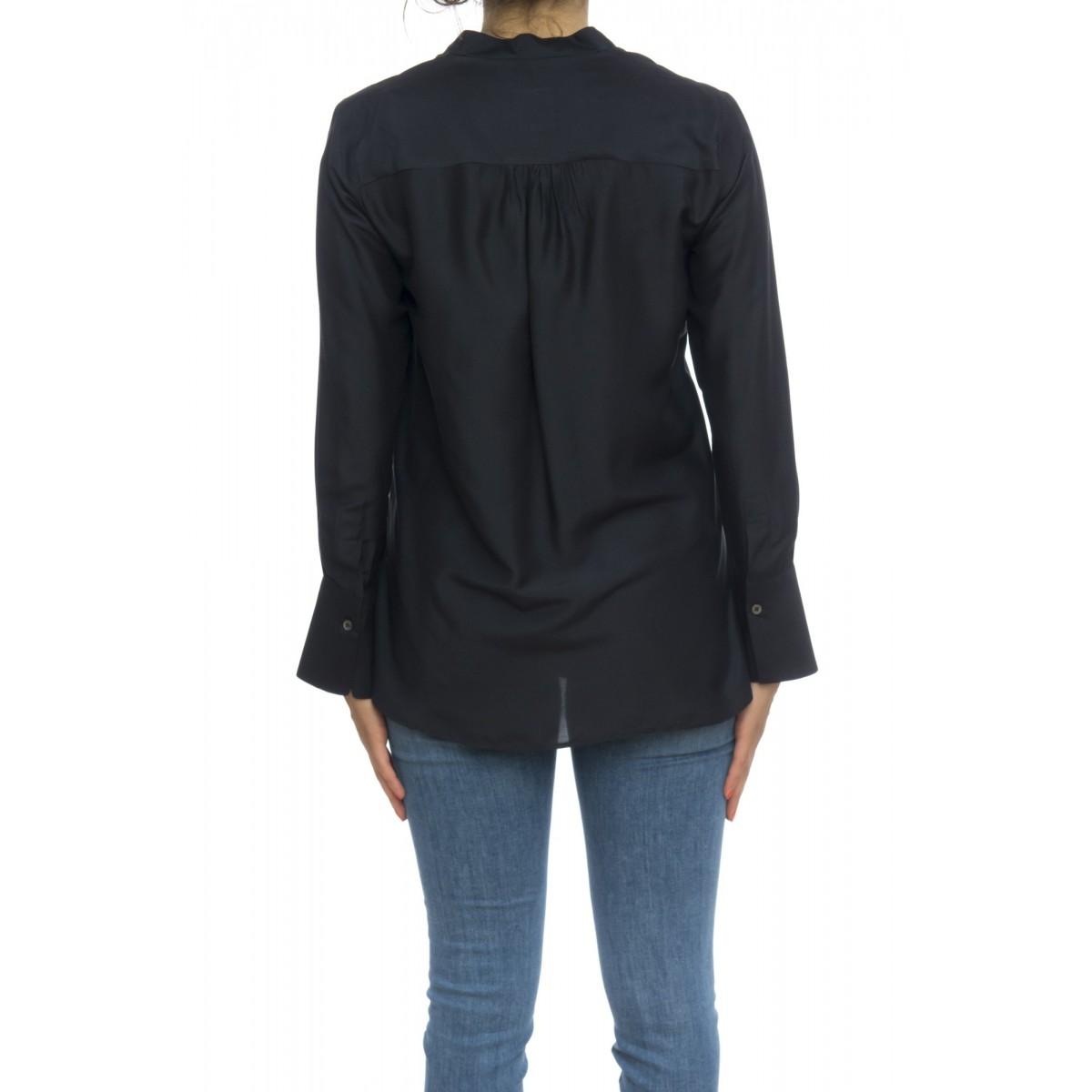 Camicia donna - Luisa 35143