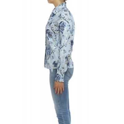 Camicia donna - Pga z3n