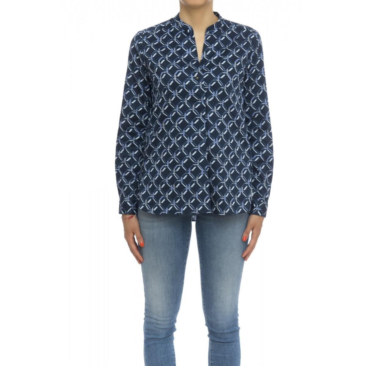 Camicia donna - Rxf znn