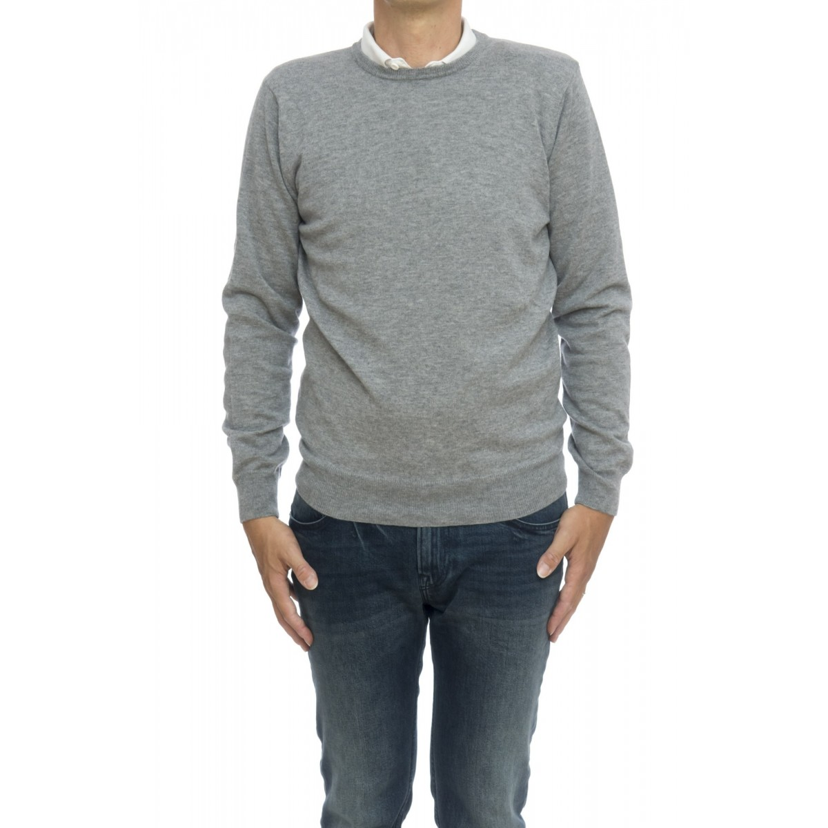 Sweater Man- 6008/01-01
