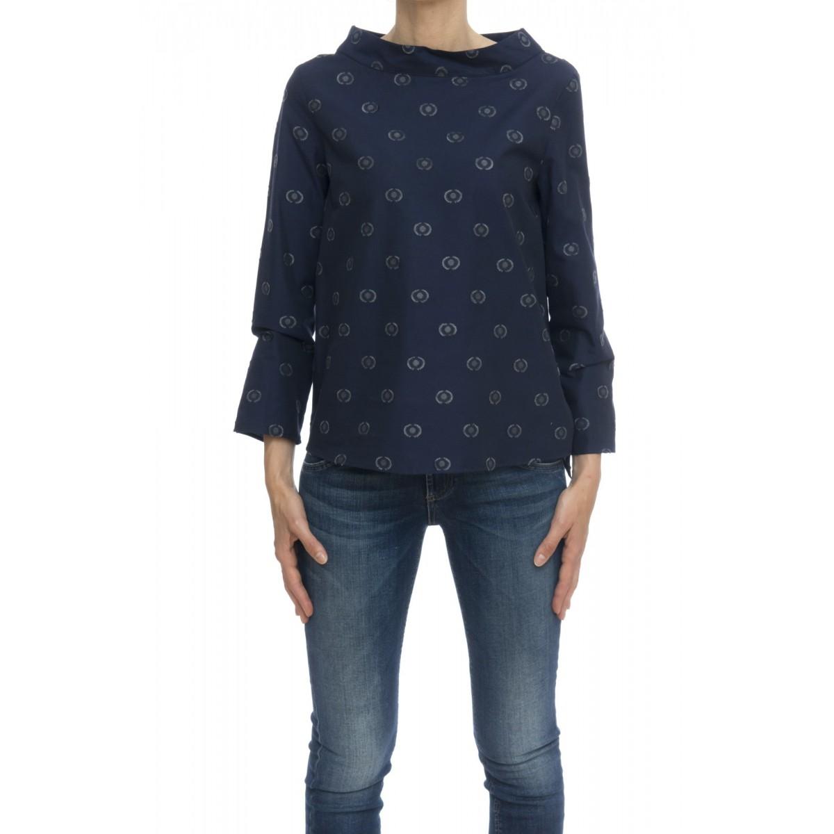 Camicia donna - Clara 35407