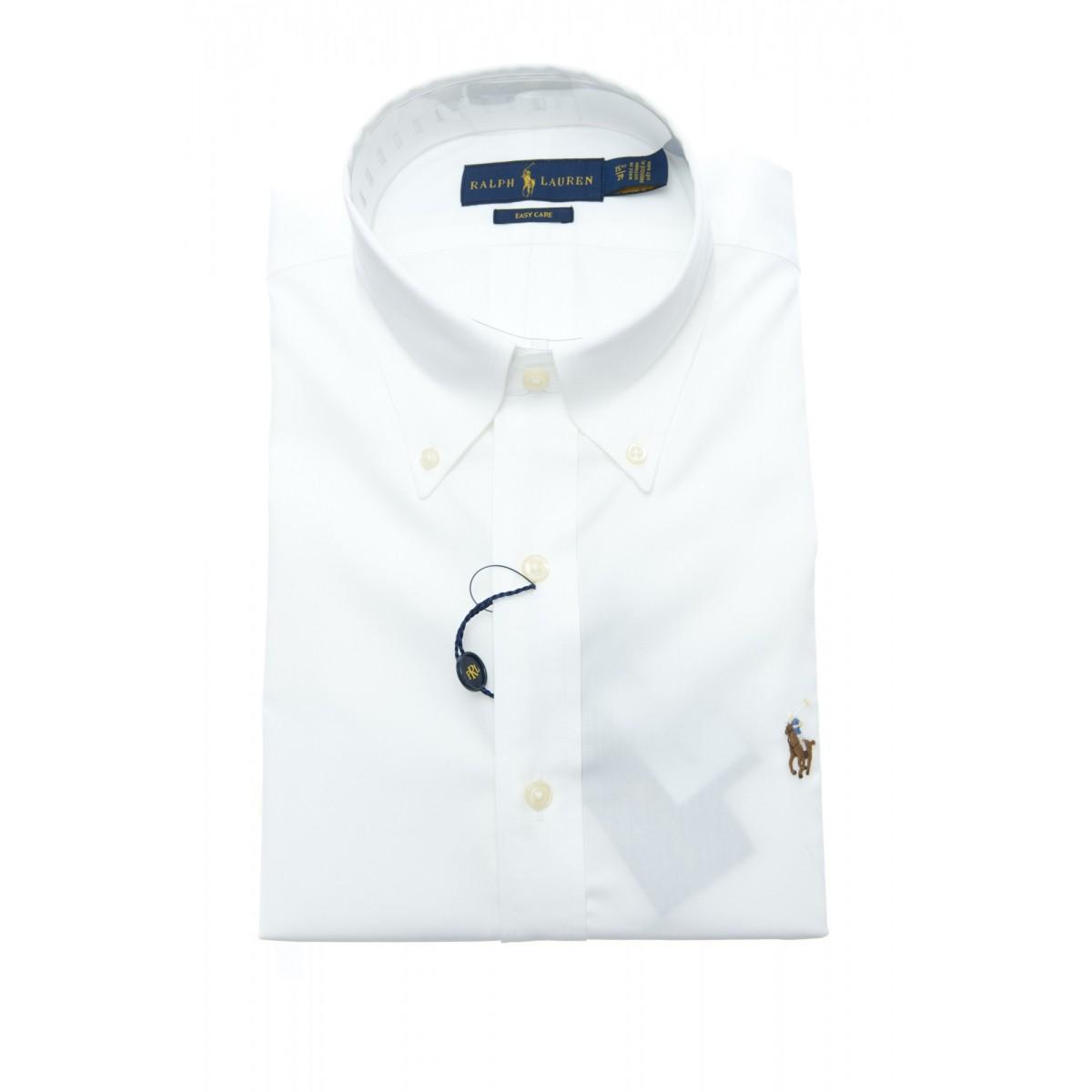 Shirt Man- 650217 002