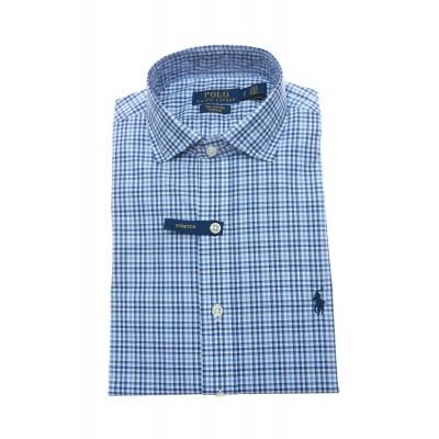 Shirt Man- 716297
