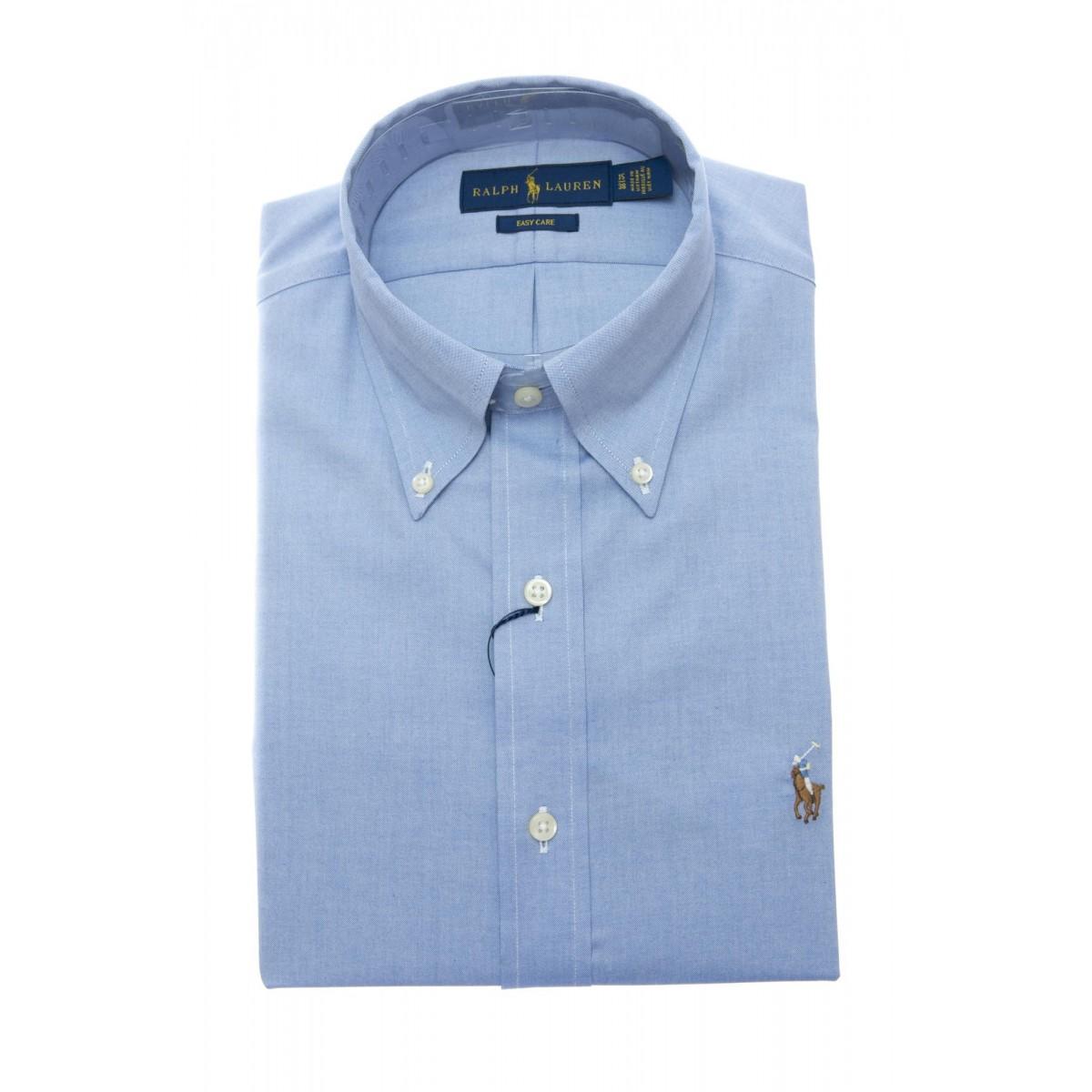 Shirt Man- 675619 004
