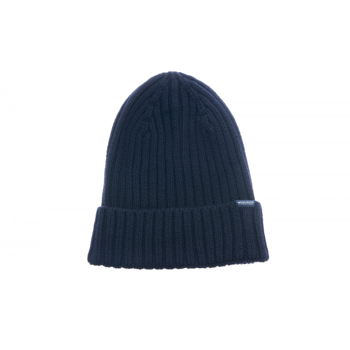 Berretto - WOACC1373 berretto lana