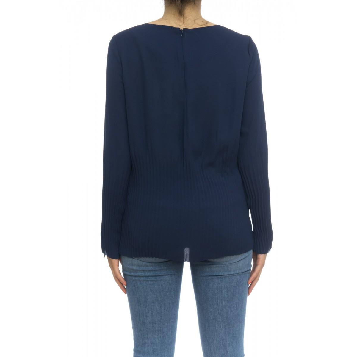 Camicia donna - Baltic camicia