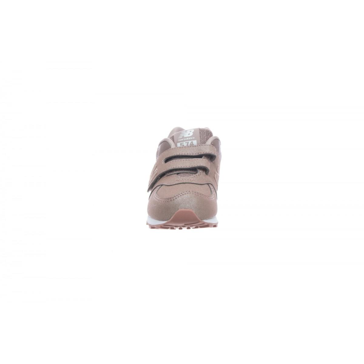 Scarpe - Yv574 laminata pre school