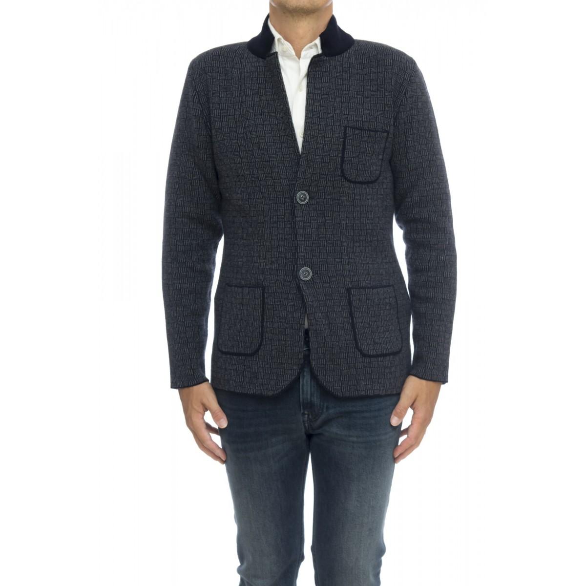 Jacket Man- 7006/A