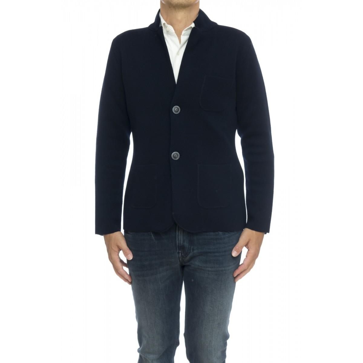 Jacket Man - 7054/A