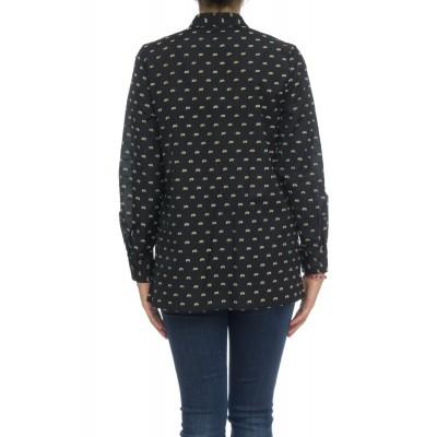 Camicia donna - Federica 35409