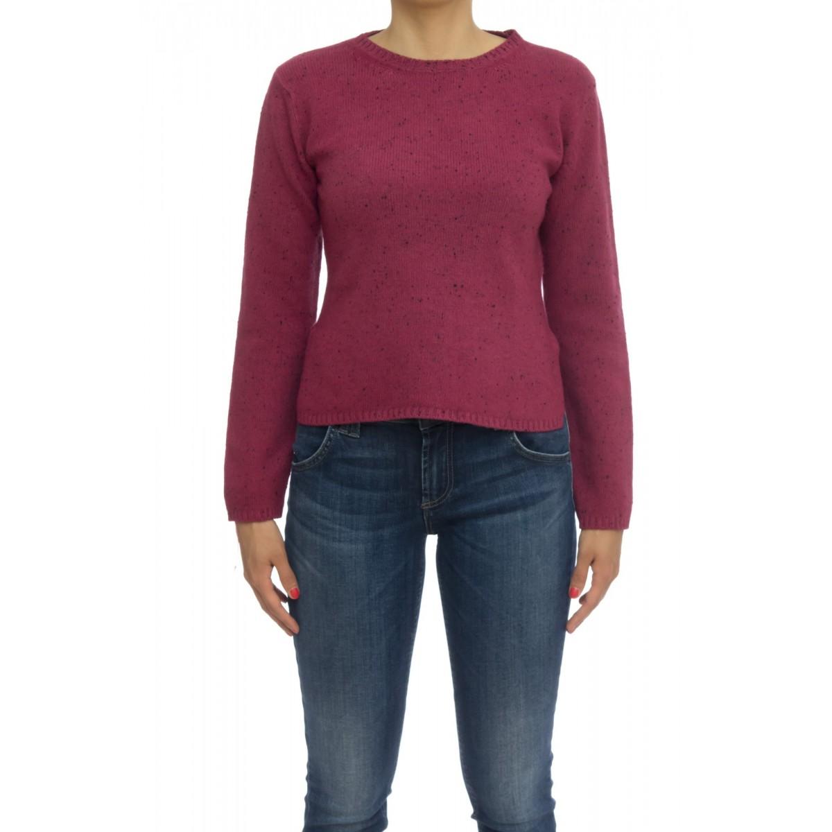 Sweater Woman- 1883501