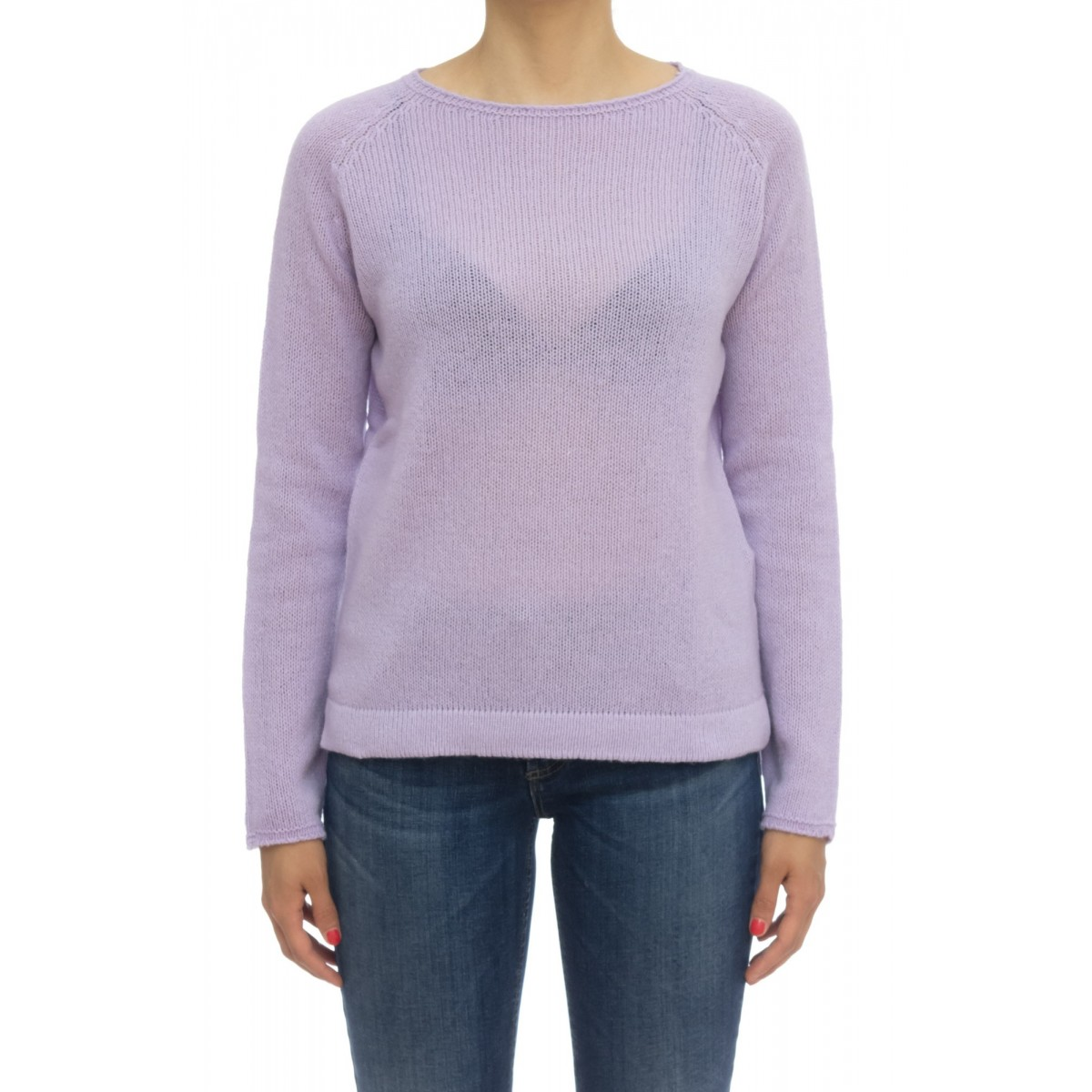 Sweater Woman- 1882140
