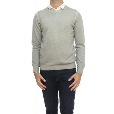 Sweater Man- 6018/01