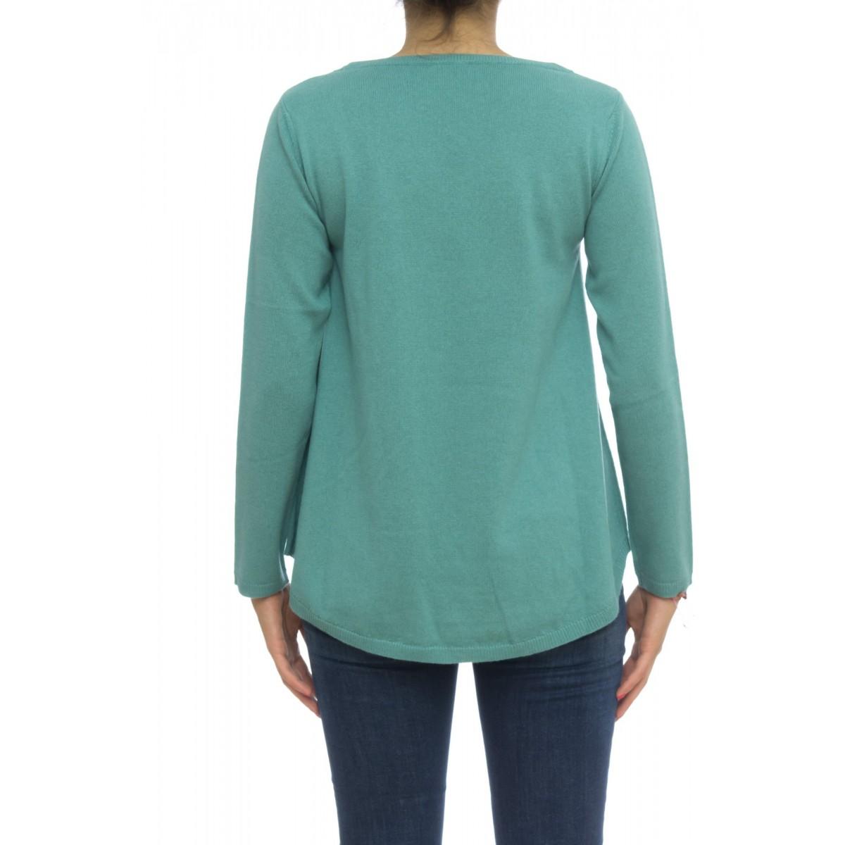 Sweater Woman- 6505/13