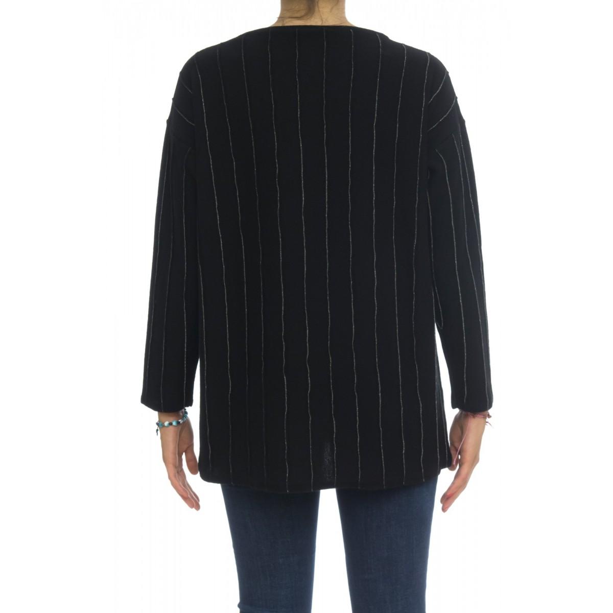 Sweater Woman- 6529/13