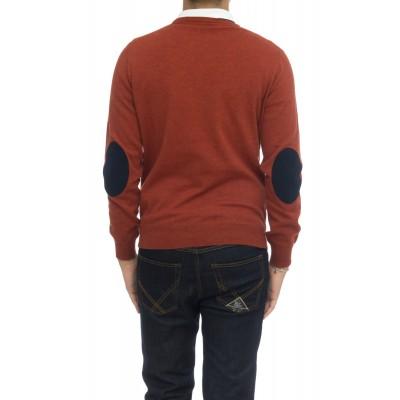 Sweater Man- 6008/01-01
