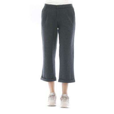Pantalone Donna - P28023