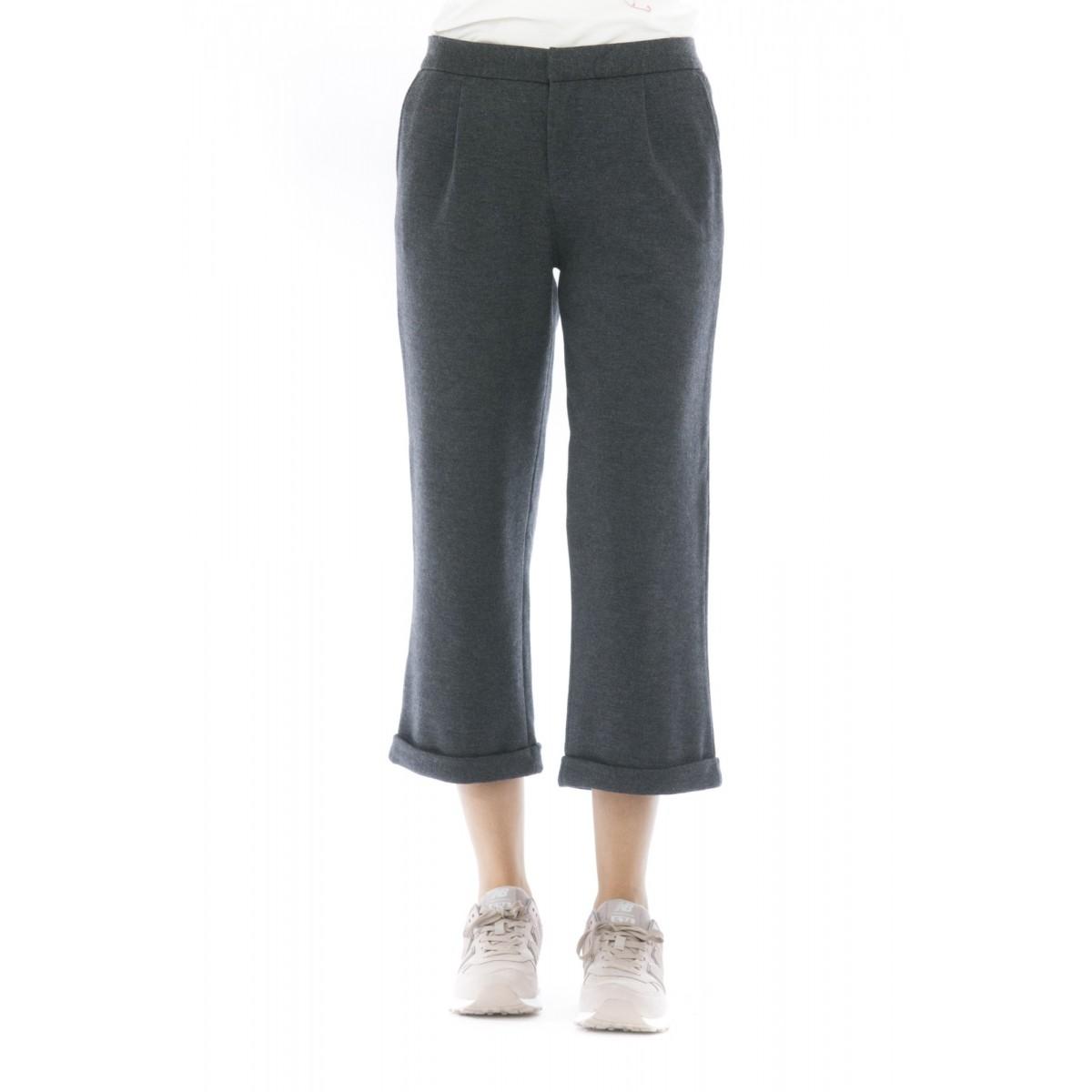 Pants Woman - P28023