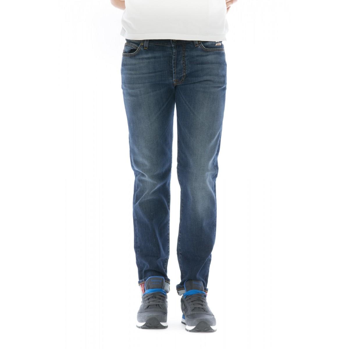 Jeans - Pf18 carlin