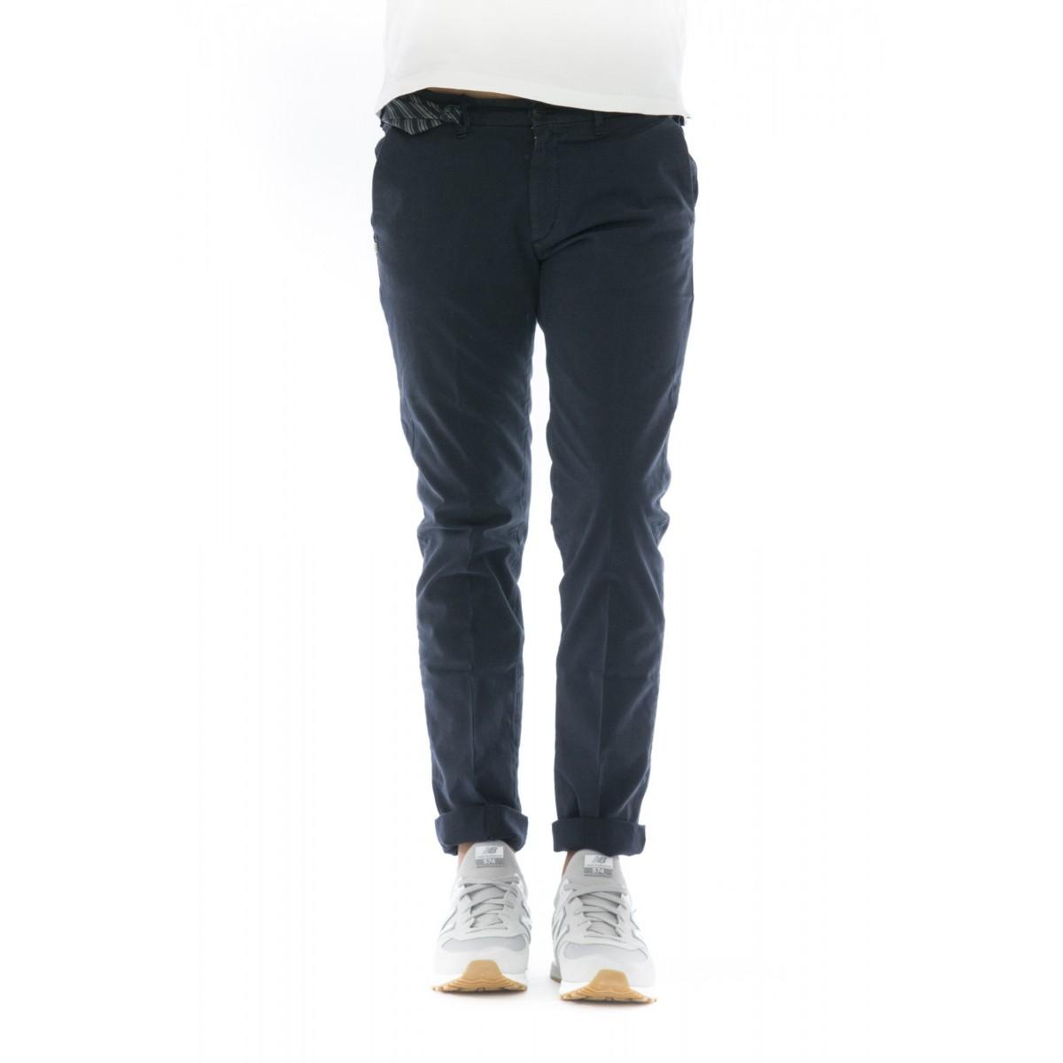 Pantaloni - Lenny 3709