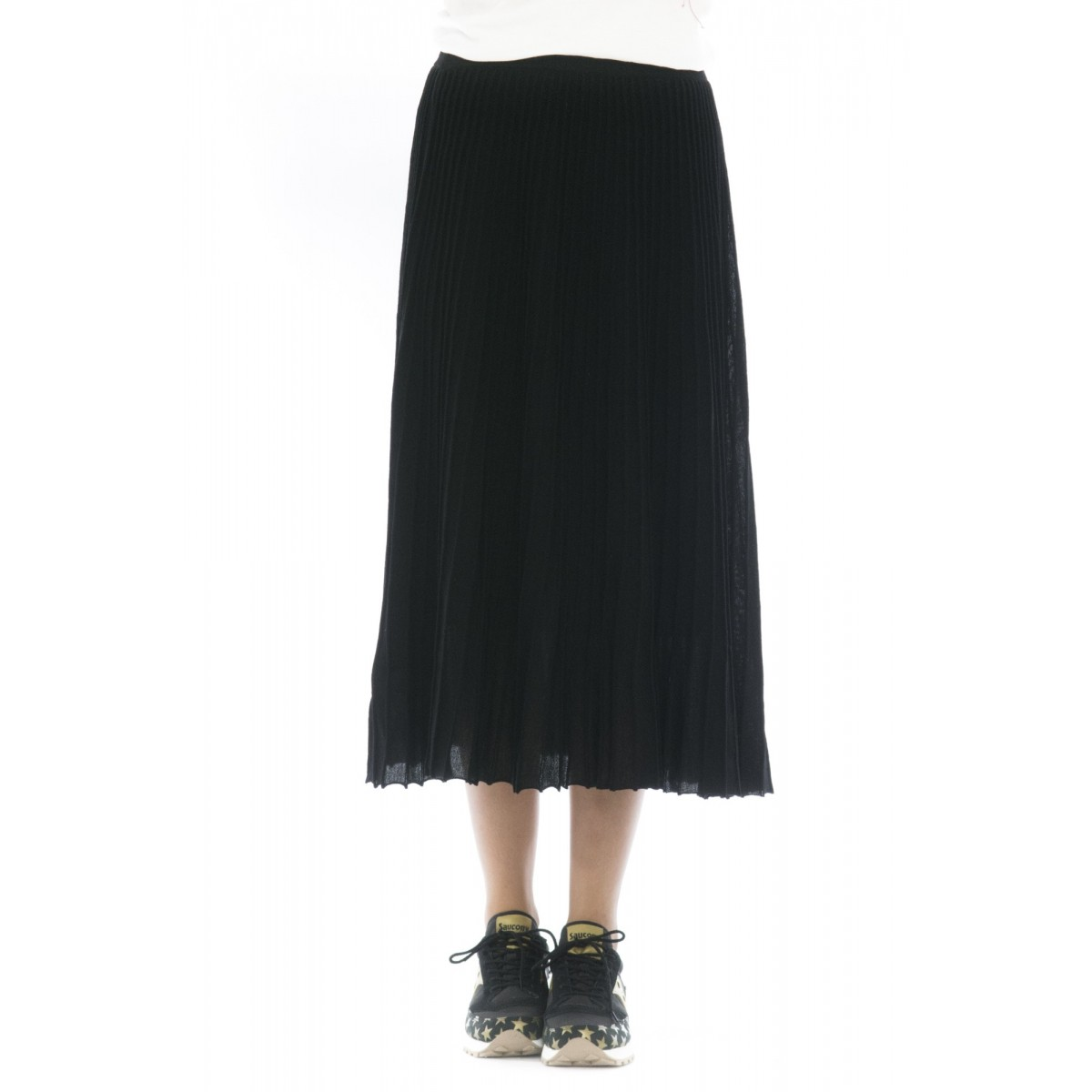 Skirt Woman- 6901/44 06