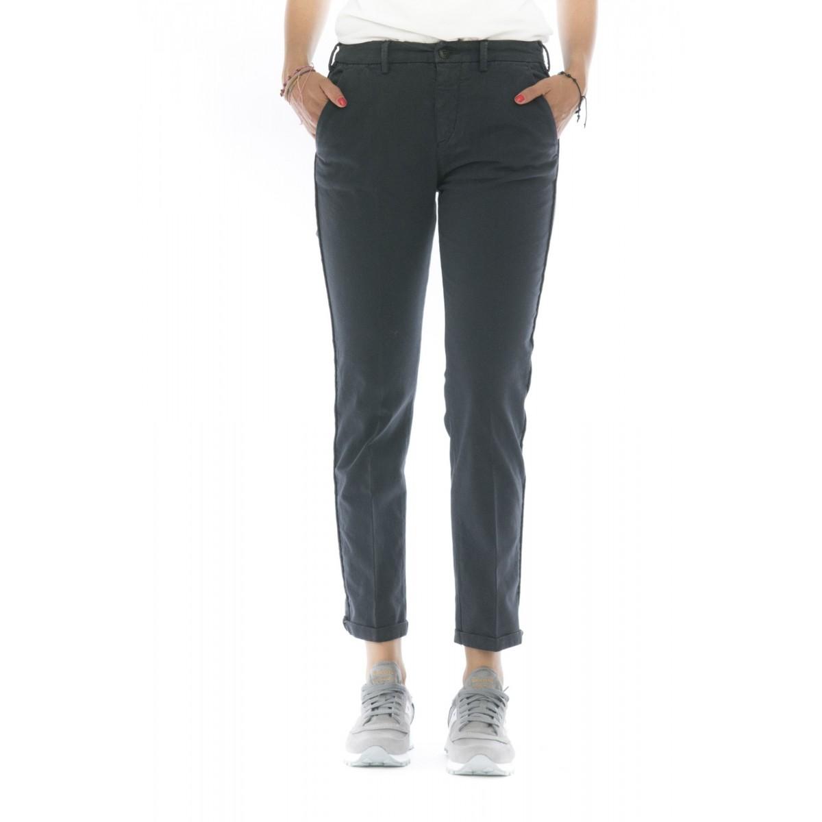 Pants Woman - BRIANA 8629