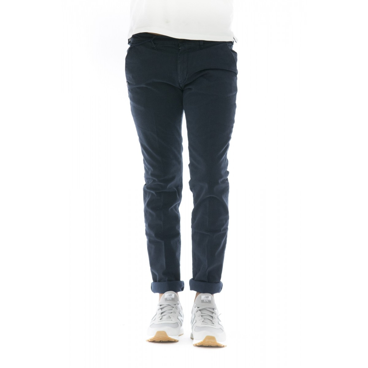 Pantaloni - Lenny 8427