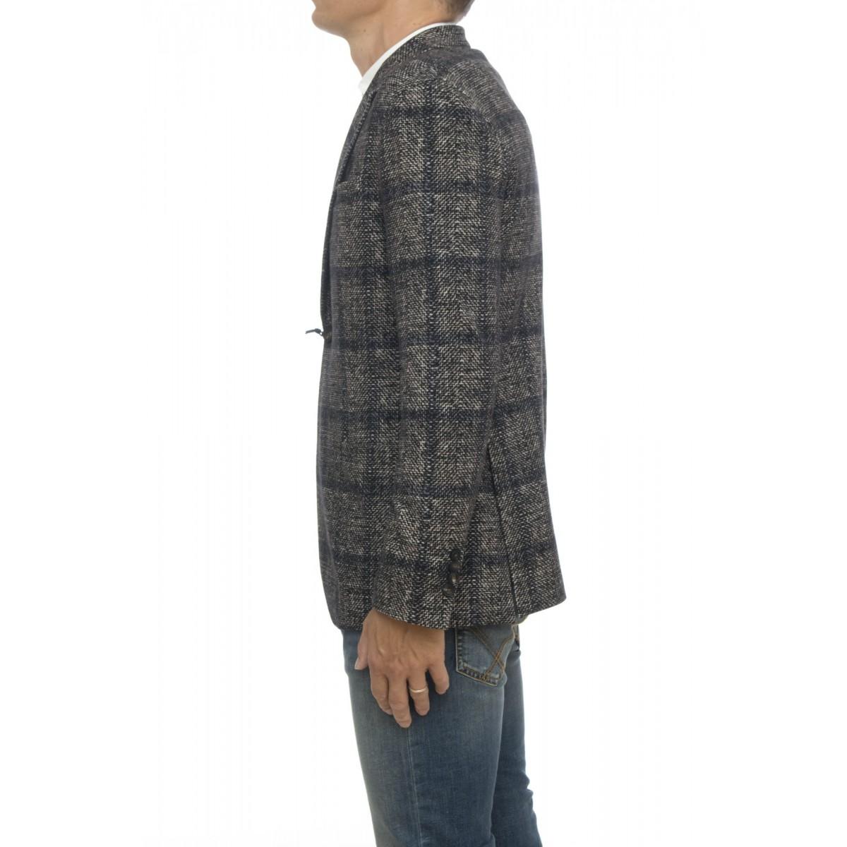 Jacket Man- CN2055