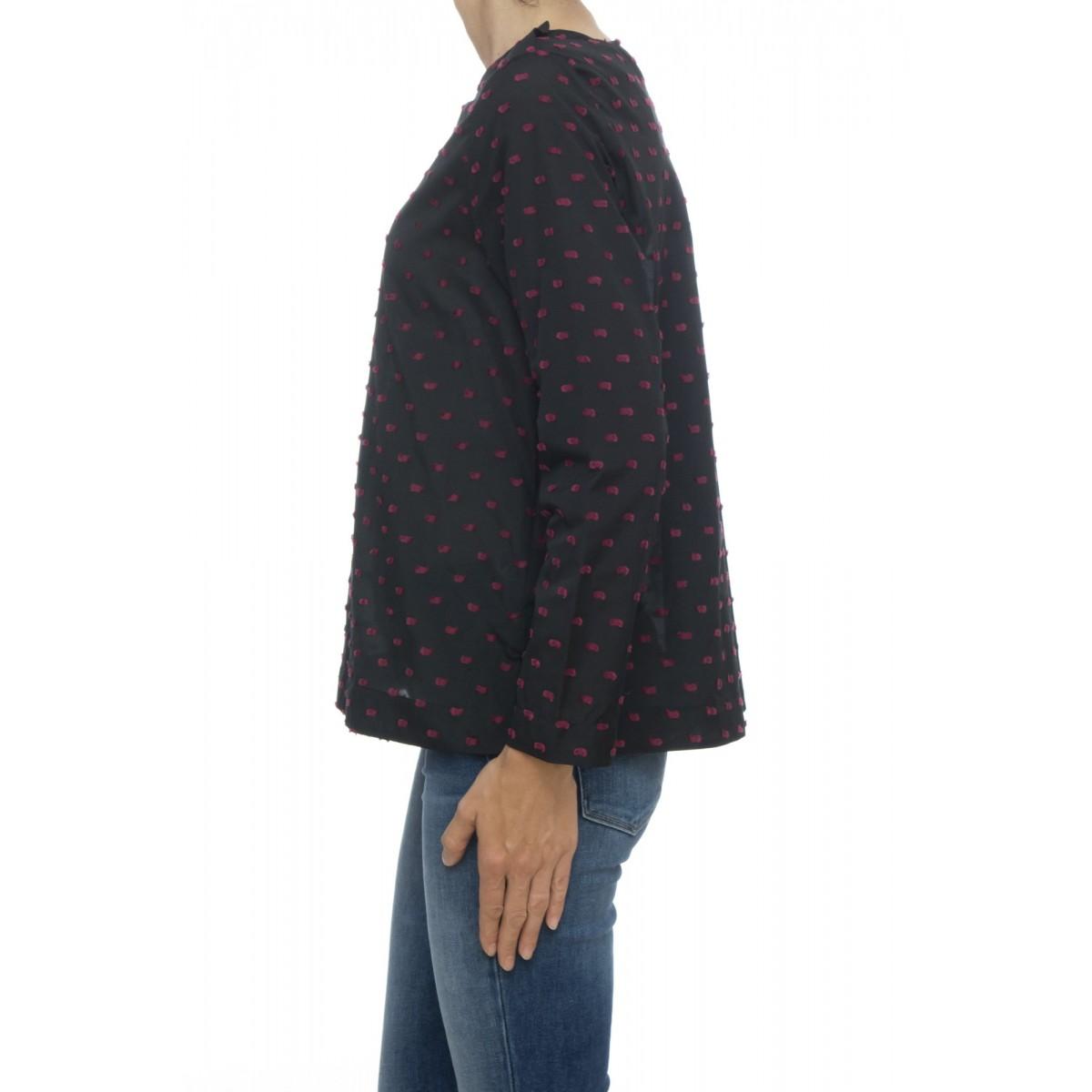 Camicia donna - Virginia 35409