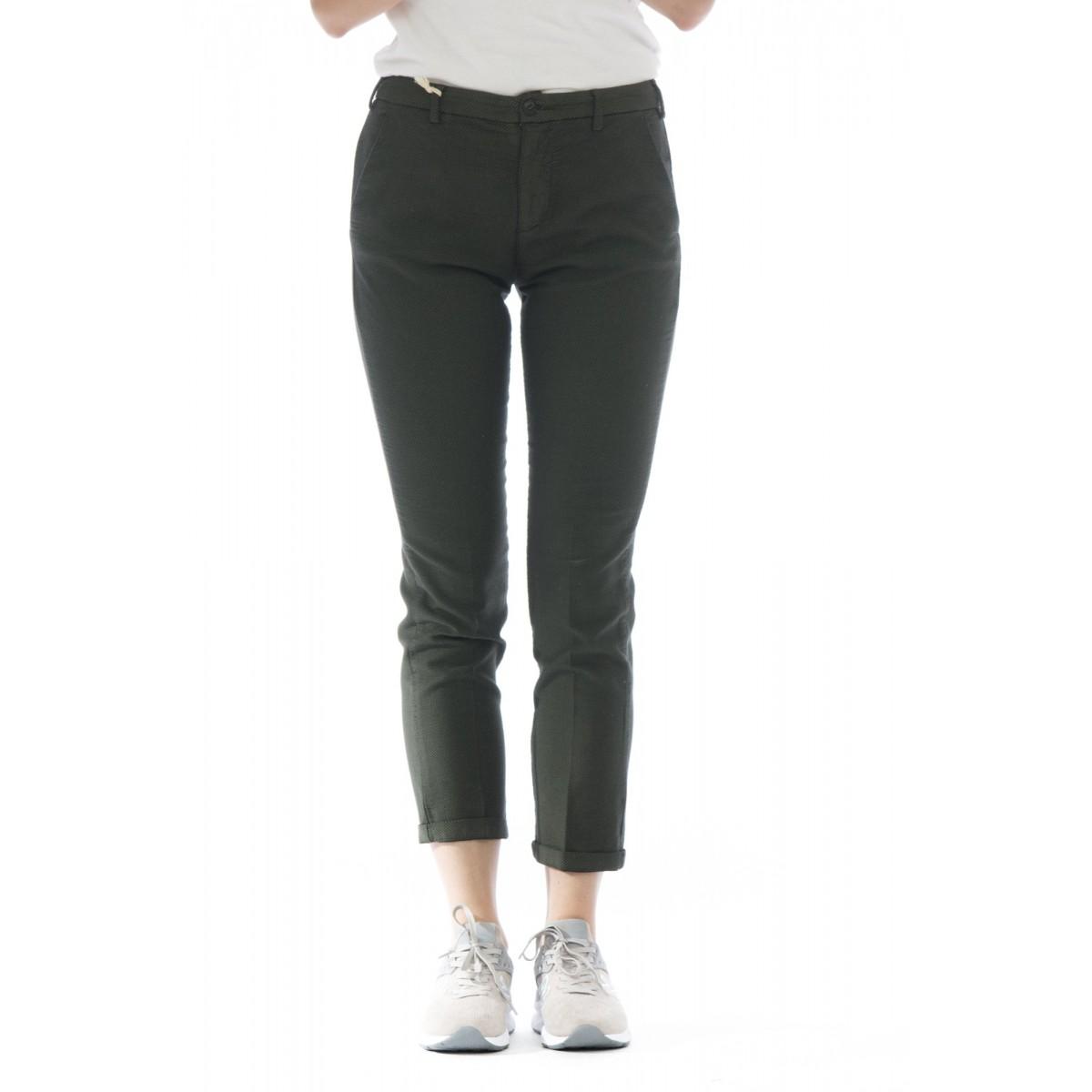 Pantaloni - Briana 8700