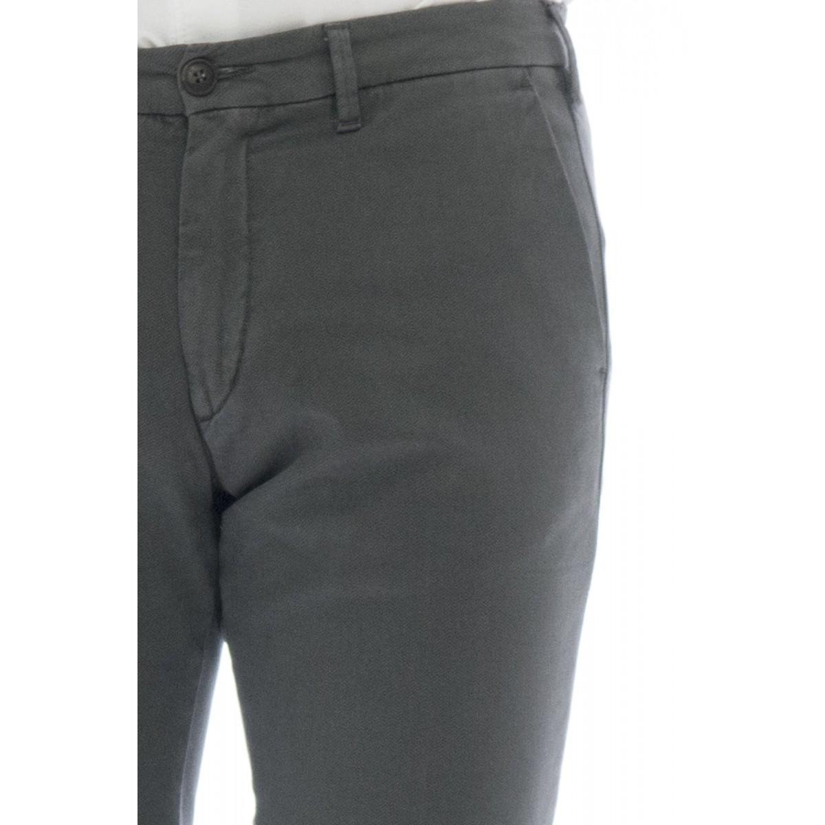 Pantaloni - Lenny 8425