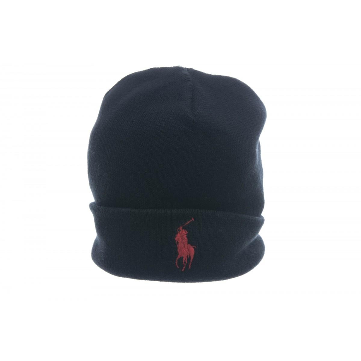 Berretto - 719821 berretto cotone