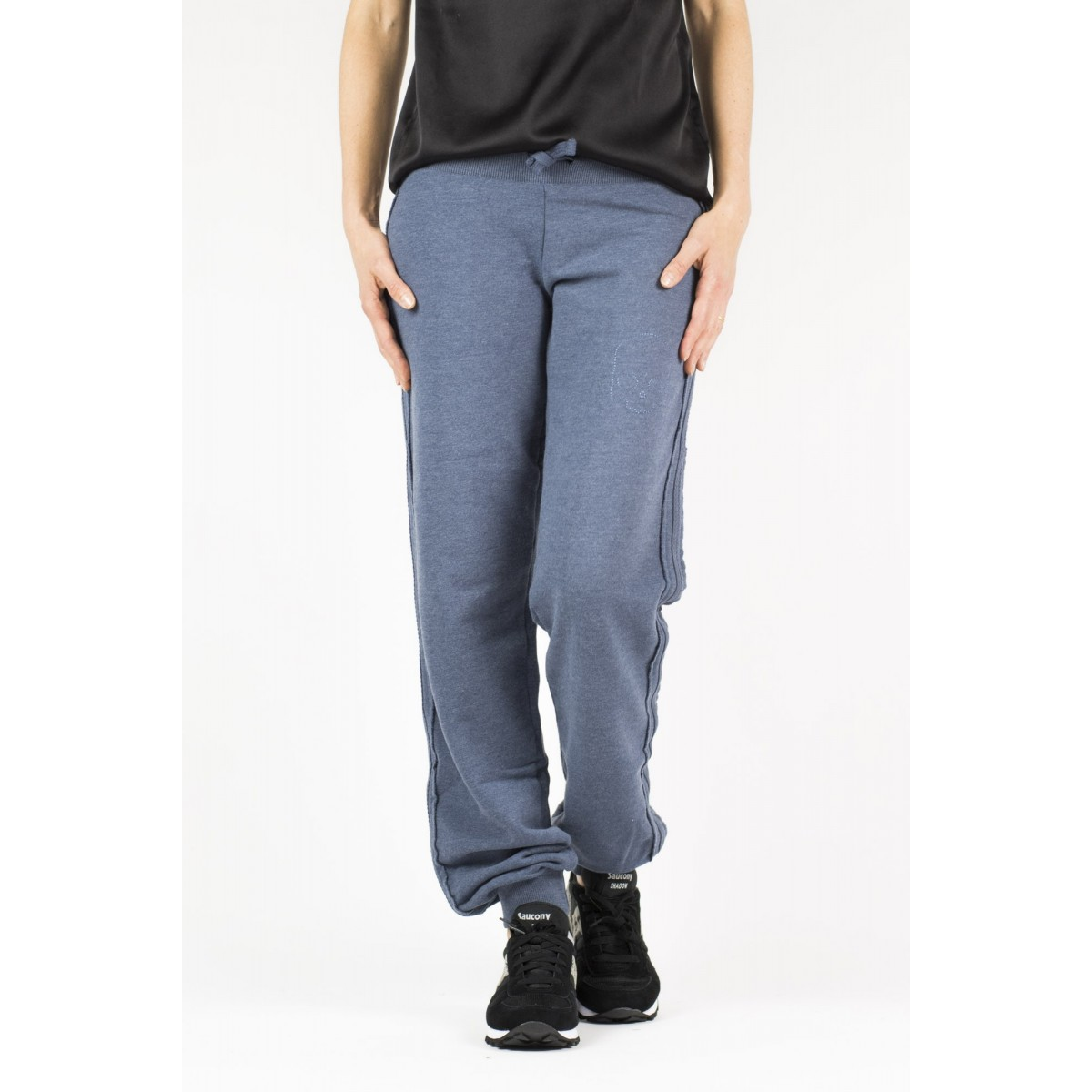 Trousers Hydrogen Woman  - 155004