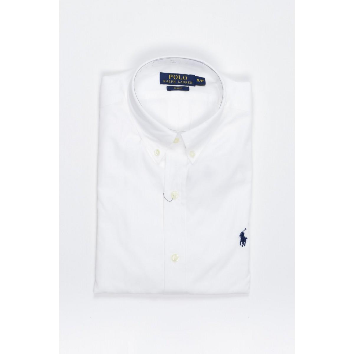 Camicia Uomo Polo Ralph Lauren - A04Wsl3Bc8175