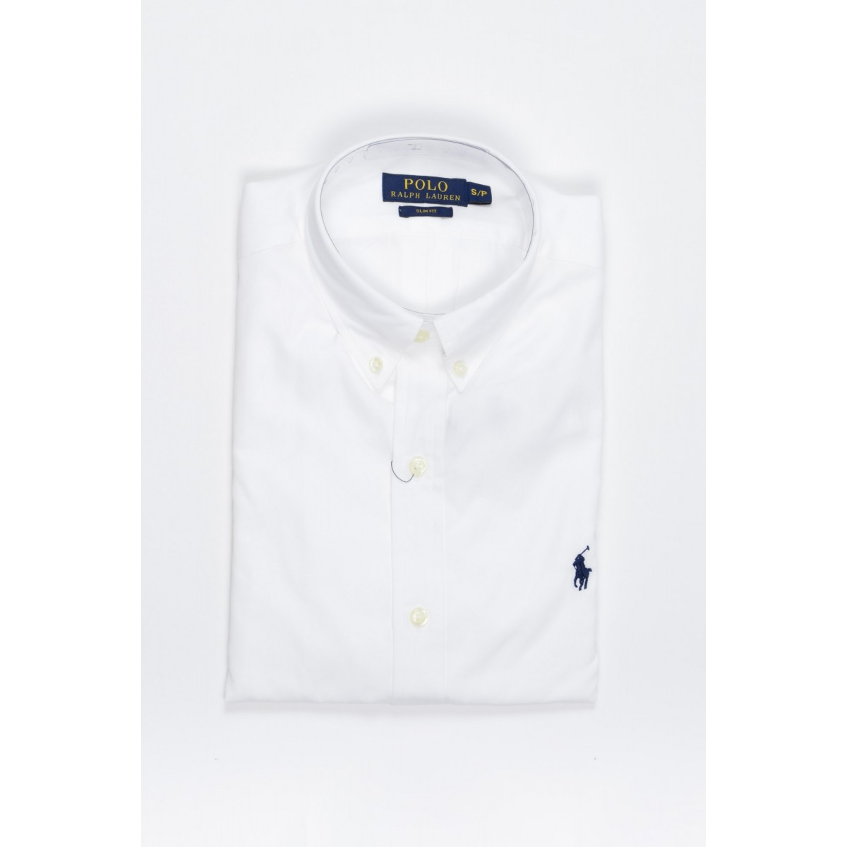 Shirt Polo Ralph Lauren Man - A04Wsl3Bc8175