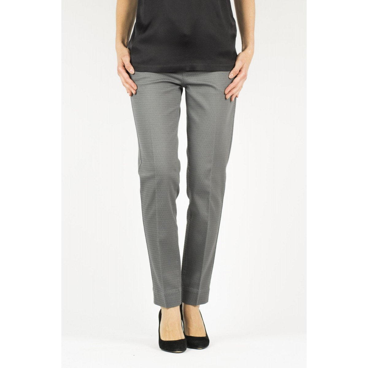 Pantalone Donna Pt0W - Tny Ts55