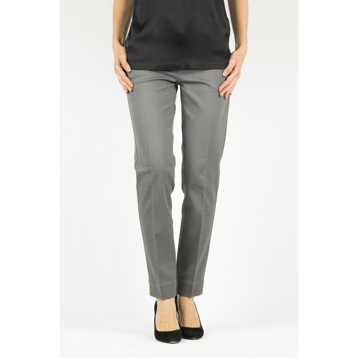 Trousers Woman PT0W - Tny Ts55